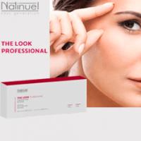 Профессиональная линия | Natinuel