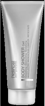 Увлажняющий гель для душа | Body Shower Gel