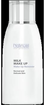 Молочко для снятия макияжа | Milk Make Up