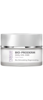 "Крем для лица ""Био-Продерм"" AHA-AKA 14% | Bio-Proderm AHA-AKA 14%"