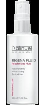 Регенерирующий флюид | Rigena Fluid