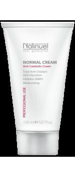 Нормализующий крем | Normal Anti-Catabolic Cream