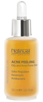 Гелевый Пилинг Анти-Акне 70% | Acne Peeling 70%