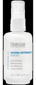 Интенсивная увлажняющая сыворотка | Hydra Intensity Serum