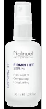 Интенсивная лифтинговая сыворотка | Firmin Lift Serum