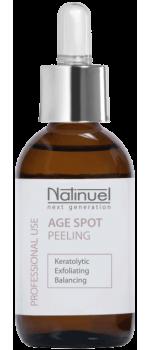 "Пилинг против пигментации ""Эйдж-Спот"" | Age Spot Peeling"