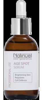 Сыворотка для лечения пигментации | Age Spot Serum