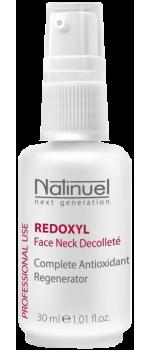 Антиоксидантная сыворотка Редоксил | Redoxyl