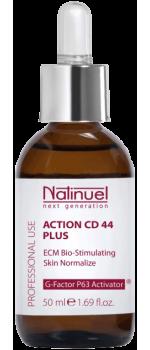 Био-ревитализирующая сыворотка | Action CD 44