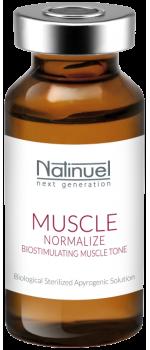 Препарат для улучшения мышечного тонуса | Muscle Normalize