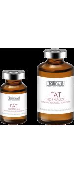 Препарат предназначен для уменьшения объема жировой ткани | Fat Normalize