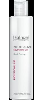 Нейтрализатор | Neutralize