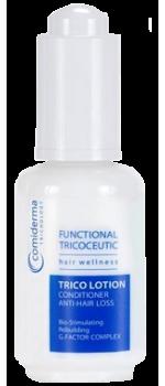 Восстанавливающий лосьон против выпадения волос | TRICO LOTION