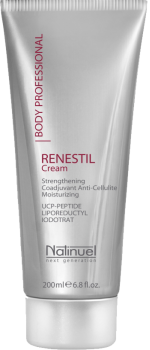 Антицеллюлитный крем | Renestil