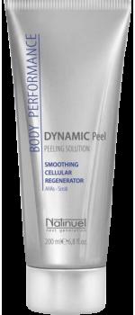 Пилинг для тела | Dynamic Peel