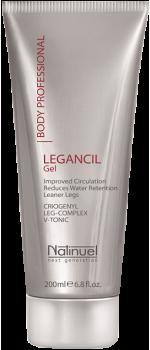Ревитализирующий гель | Legancil