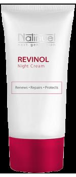 Ночной крем Ревинол | Revinol