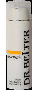 Энзимный крем-пилинг | Dr.Belter Enzyme Cream Peeling