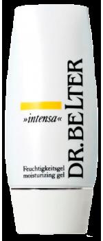 Увлажняющий гель | Dr.Belter Intensa Moisturizing Gel