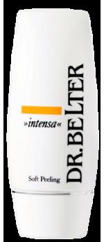 Мягкий пилинг |  Dr.Belter Soft Peeling