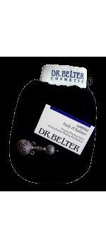 Восточная рукавичка для пилинга тела | Dr.Belter Samtea Body  Balance Oriental Peeling Glove