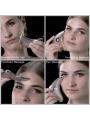 Массажёр микротоковой терапии для лица | Face lift
