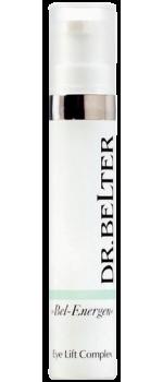 Крем лифтинг-комплекс для контура глаз | Dr.Belter Bel-Energen Eye Lift Complex
