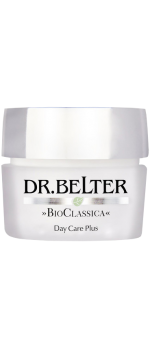 """Экстрапитательный антивозрастной дневной крем """"Плюс"""" Dr.Belter Day Care Plus Extra Dry"""