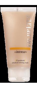 "Освежающая маска ""CryoMoist""  Dr.Belter Intensa CryoMist Refreshing Mask"