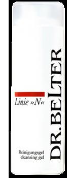 Очищающий гель | Dr.Belter Line N Cleansing Gel