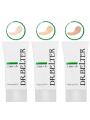 Тональный крем для проблемной кожи №2 Dr.Belter Line A Make Up (Бронзовый)