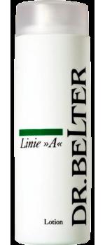Лосьон для жирной и проблемной кожи | Dr.Belter Line A Lotion