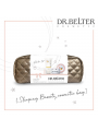 "Юбилейный набор ""Спящая красавица"" | Sleeping Beauty"