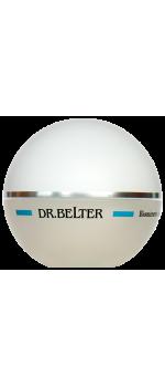 Биомиметический крем для кожи вокруг глаз | Dr.Belter Оcula Biomimetic Eye Cream