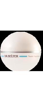 Питательный бальзам для контура глаз | Dr.Belter Оcula Eye Balsam