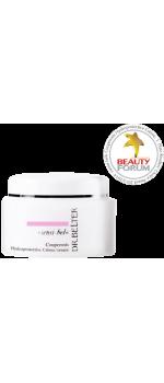 Антикуперозный гидрозащитный крем | Dr.Belter Sensi-Bel Couperosis Hydroprotective Cream