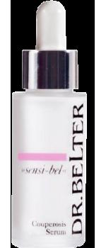 Антикуперозная сыворотка | Dr.Belter Sensi-Bel Couperosis Serum