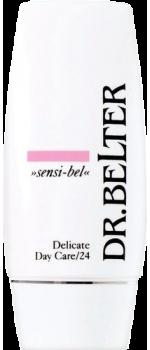 Деликатный флюид для дневного ухода Dr.Belter Sensi-Bel Delicate Day Care
