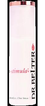Органическая мультиактивная сияющая сыворотка | Dr. Belter Stimula VivaCell Glow Serum