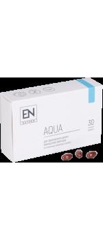 Esthen™ Aqua