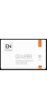 Esthen™ Cellufree