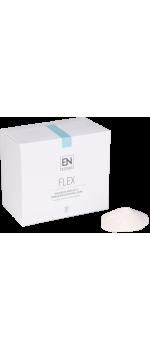 Esthen™ Flex