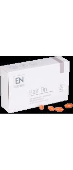 Esthen™ HairOn